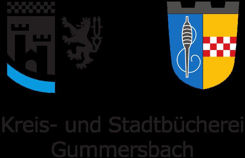 kino gummersbach preise